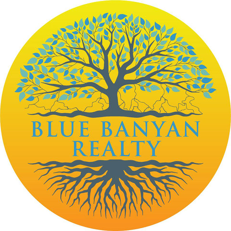 Blue Banyan Realty